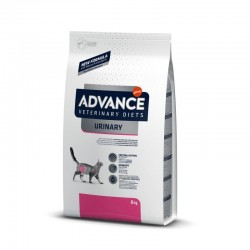 Affinity Advance Veterinary...