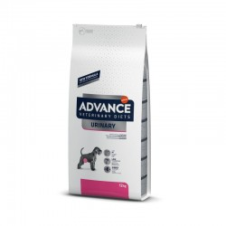 Affinity Advance Veterinary Diets Urinary pour chien