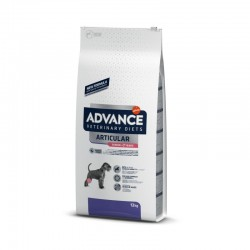 Affinity Advance Veterinary Diets Articular Care Senior pour chien