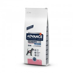 Affinity Advance Veterinary Diets Atopic medium/maxi Care