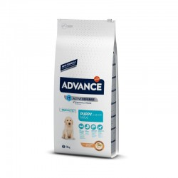 AFFINITY ADVANCE CHIEN Maxi...